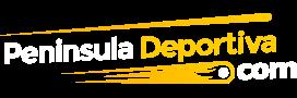 Peninsula Deportiva