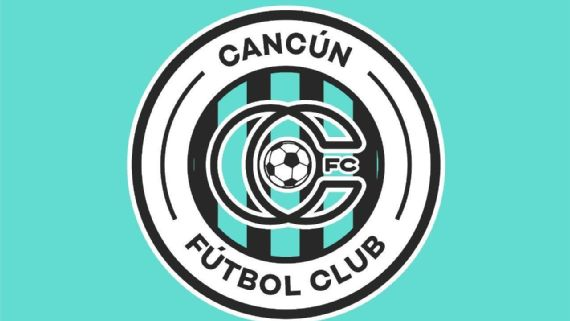 El Cancún F.C. con seis casos de coronavirus